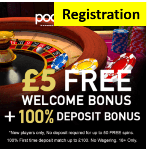 Mobile Roulette Deposit by Phone Bill at pocketwin