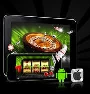 MFORTUNE ios online casino