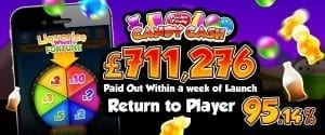 candy-cash-banner-711K-payout-within-one-week-of-launch