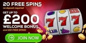 dr vegas casino