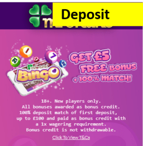 Bingo Pay With Mobile Bill Advantages | Play Free Apps