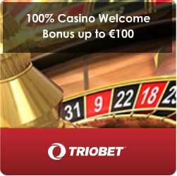 triobet casino review