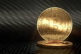 Neteller Cryptocurrency deposit